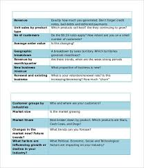 what is a report template report template word document template ideas