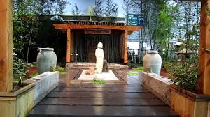 Design Your Home Japanese Style by Zen Style House Design Nurani Org