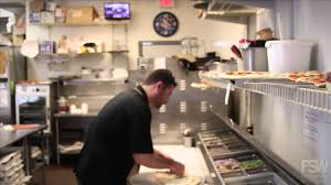 Commercial Kitchen Designers How To Design Your Commercial Kitchen Youtube