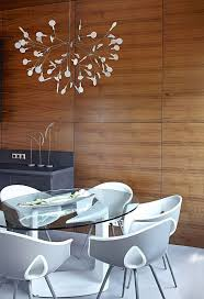 Lake Terrace Dining Room 234 Best Jadalnia Dining Room Images On Pinterest Dining Room