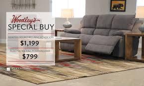 home decor colorado springs furniture view furniture colorado springs room design decor best