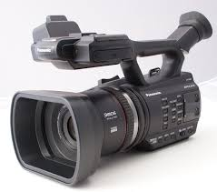 panasonic ag ac90 review videomaker com