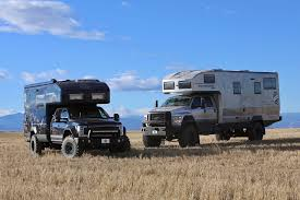 ford earthroamer price earthroamer xv hd super camper can be yours for 1 5 million