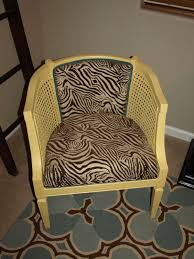Cane Furniture Sale In Bangalore Cane Chair For Sale Brisbane Chair Design Cane Chairs Gumtree