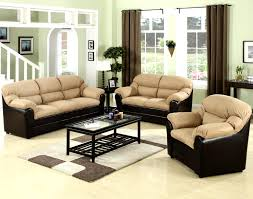 red and brown living room designs home conceptor modern home concept with living room furniture sets iikea and black