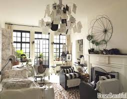 Smart Idea Decorating Ideas For Small Apartments Simple Decoration