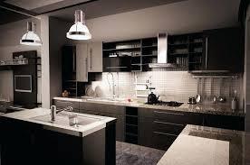 modern tile backsplash ideas for kitchen modern kitchen tile backsplash ideas 9 best kitchen granite with