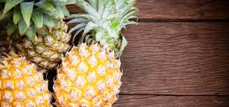 pineapple day 27th jun 2017 days of the year