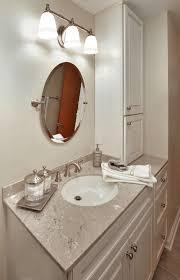 small master bath u2014 interior transformations residential