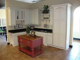 interior design exciting small kitchen design with elegant