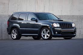 cherokee jeep 2010 sts turbo jeep grand cherokee srt8 sts turbo blog