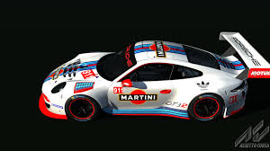 porsche martini logo porsche 911 gt3 r 2016 martini update logo 911 and yellow light