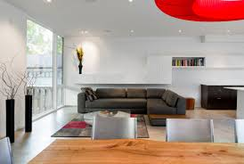 Home Design 2016 Trends Room Living Room Furniture Trends Decorate Ideas Photo In Living