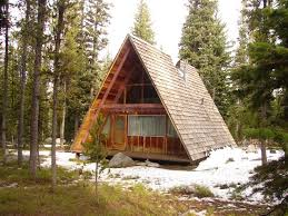 a frame house plans 12 best cabins images on a frame architecture and cabins