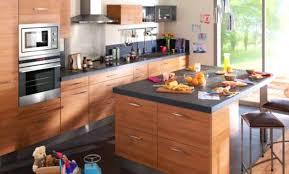 desserte de cuisine fly desserte de cuisine fly meuble cuisine desserte desserte cuisine le