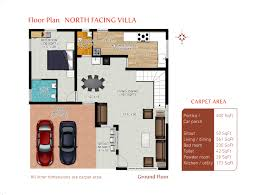 car porch dimensions sarva grande project by victoria realtors builder coimbatore