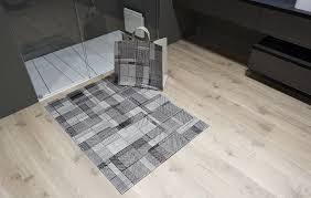 tappeto lavatrice tappeto bagno lavabile in lavatrice tappeti bagno design