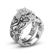 wedding rings sets for women bridal sets bridal ring sets wedding ring sets womens wedding