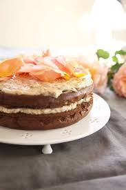 cake recipes and cake food sbs food