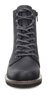 womens tex boots sale ecco footwear shop names s boots ecco elaine black ecco
