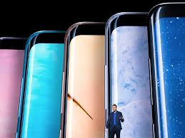 apple google to copy samsung s curved screen phone design for apple google to copy samsung s curved screen phone design for coming devices business insider