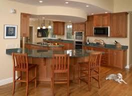 free kitchen island plans building plans for kitchen island nurani org