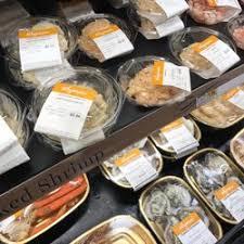 wegmans 72 photos 85 reviews grocery 10100 reisterstown rd