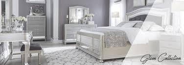 furniture furniture outlet greenville sc interior design for