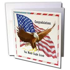 eagle scout congratulations card eagle scout gifts page 6 of 295