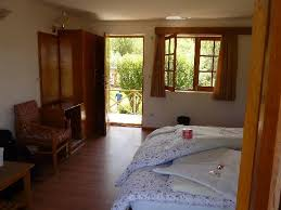 notre chambre notre chambre picture of padma guest house hotel leh