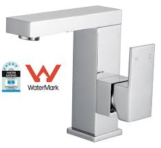 Watermark Kitchen Faucets Pull Out Mixer Tap 7 Products Graysonline