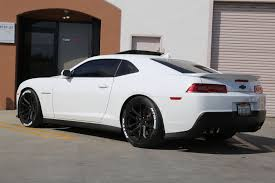 white camaro zl1 nitto nt555 tire lettering tire stickers
