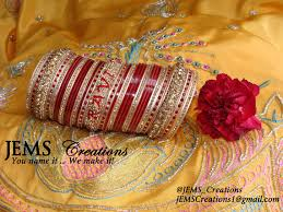 wedding chura with name personalized chura wedding bangles groom names choora