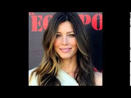ecaille hair trends for 2015 ecaille colorazione 2015 youtube