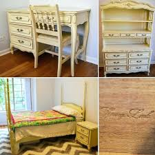 Sell Bedroom Furniture Places That Sell Bedroom Furniture Large Size Of Provincial