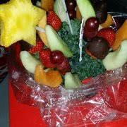 fruit arrangements nj edible arrangements gift shops 484 chestnut st union nj