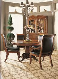 buy raylen vineyards wine taster u0027s pedestal dining table by fine