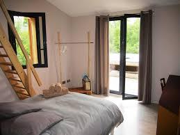 chambre d hote 06 chambre d hôtes lodge du berlandou chambre d hôtes à