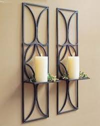19 best iron wall decorative for home decor images on pinterest