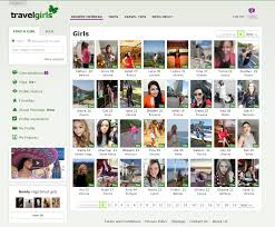 travel girls images Clone service service marketplace pg dating pro png