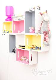 best 25 kids room shelves ideas on pinterest organizing small