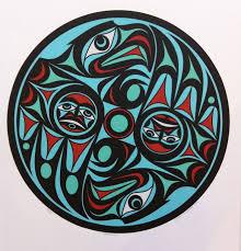 146 best native american art images on pinterest ceramics