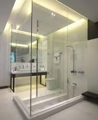 Lavish Bathroom by Bathroom Interior Decorating Ideas Bathroom And Toilet Design