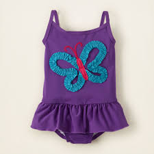 Children S Clothing Clearance Swimsuits For Toddlers Spring Summer 2012