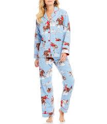 lingerie pajamas u0026 sleepwear dillards com