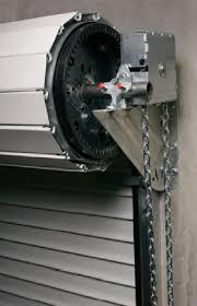 Overhead Doors Of Houston Rolling Steel Doors Complete Industrial Services Llc
