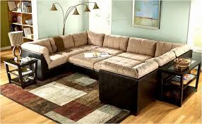 lovely sectional leather sofa elegant sofa furnitures sofa