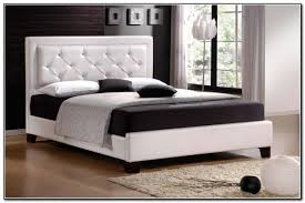 Bed Frames Usa Top Attractive Affordable Bed Frames Regarding Property Designs
