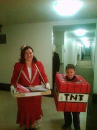 halloween costume meme regina holliday u0027s medical advocacy blog attack of the living meme