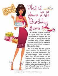 50th birthday party ideas 50th birthday party ideas picmia